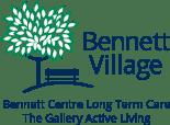 Bennett Village Logo
